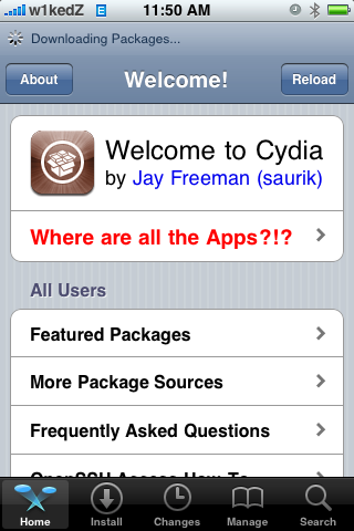 cydia1